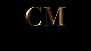 Capitanio Management